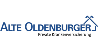 logo alte oldenburger
